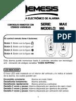 Nemesis_UG_Alarma_M6.pdf