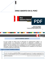 Avances_OGP.ppt