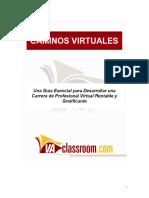 CaminosVirtualesCompleto.pdf