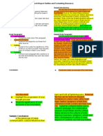 Research Report Outline.docx