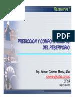 UPSA1009_U3_Prediccion y Comportamiento del Reservorio.pdf