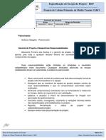 GPPP_1701_C_CABIPRIM_EEP_20170606_1930