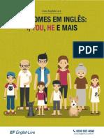 BR Guide English Live (Pronomes) 7pg.pdf