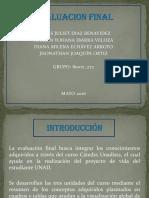 Tarea Final Cátedra Unadista 80017_272