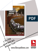 Tecnologia_del_concreto_y_del_mortero_Di.pdf