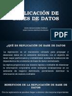 Replicacion de Bases de Datos Mc (1)