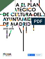 Plan_Estrategico_de_Cultura_del_Ayuntamiento_de_Madrid.pdf