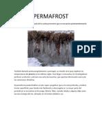PERMAFROST.docx