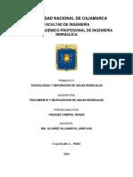 T1 TECNOLOGIAS DE AR.docx