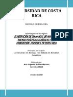 AnaEugeniaRoblesHerrera.pdf