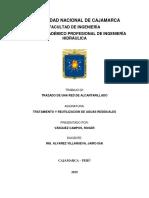 T2 TRAZADO DE REDES DE ALCANTARILLADO.docx