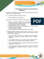 Evidencia 2.pdf