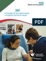 blood-2020.pdf