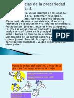 proyectos excluyentes.ppt