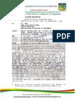 020 OBSERVACIONES PROCOMPITE.docx