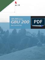 GBU200 brochure_12034-0.10