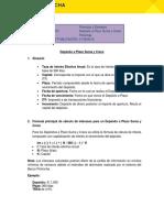 001 - Fórmulas y Ejemplos - Plazo Suma y Crece