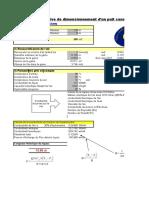 267402718-30-Calcul-Puit (1).xls
