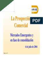 1.3_2_1ProspeccionComercial.pdf