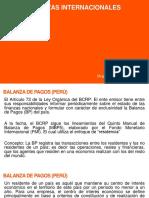 BALANZA DE PAGOS-.pdf