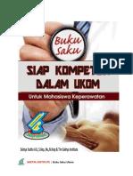 eBook Saku Ukom 2019