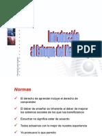 Arbol-problemas-objetivos_Marco-Logico.ppt