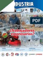 52 Revista Industria n 11 1