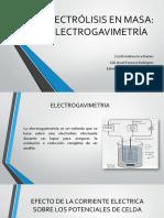 ELECTROGRAVIMETRÍA SIN CONTROL DE POTENCIAL (1).pptx