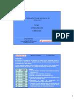 Tema 8b Consolidación PROBLEMAS
