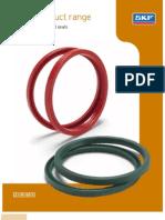 Seal Brochure