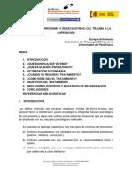 VICTIMAS DEL TERRORISMO O SECUESTRO. DEL TRAUMA A LA SUPERACIÓN.pdf