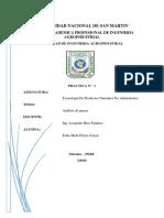 PRACTICA 1 LISTO.docx