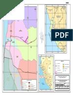 Ele1702 Lbb-03 Mapa Áreas Naturales Protegidas a3