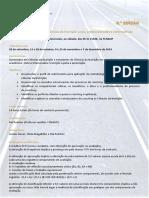 Coaching Folheto 8 EDICAO Set-Dez 2019