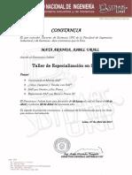 C 45.pdf