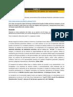 Novoa_J_Impacto Ambiental_T3.docx