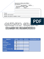 Examen_Diagnostico_Quinto_grado_2019 – 2020.docx