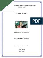 Dokumen.tips Fisica Vallejo Zambrano Ejs Dinamica