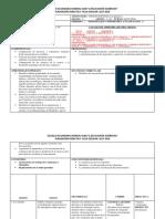 -Planeaciones Ciencias III (Enfasis en Química) Del 04 Dic. Diciembre 19 Del 2018