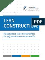 Manual-Lean-Construction_-Herramientas-de-Mejoramiento.pdf