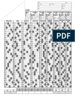 Clave de Corrección e3, m, s (1)_abc18db7655e43546c480d1197afba3d