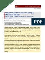 SS-7-Fisio-Publicacao-comApendice.pdf