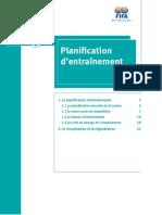Chapitre_09_Planification_dentrainement.pdf