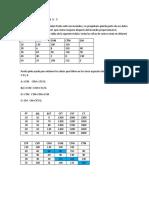 420213227-344045150-ECONOMIA-docx.docx