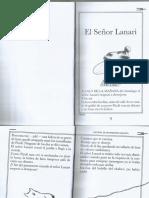 327086474-Senor-Lanari-Ema-Wolf.pdf