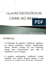 Desvio segunda parte BRASIL Acadepol.ppt