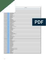CABM.pdf