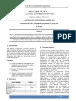 LAB 1 ELECTROSTATICA.pdf
