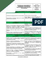 CRITERIOS_CONOCIMEIENTO_DESEMPENO_TELEHANDLER.pdf