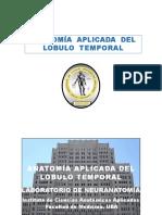 ANATOMÍA APLICADA DEL lobulo temporal.pdf